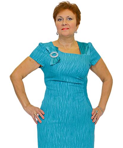 Елена Бобкова до диеты после диеты