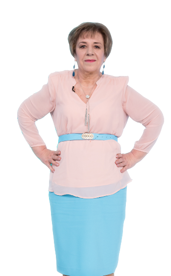 Наталья Борода до диеты после диеты