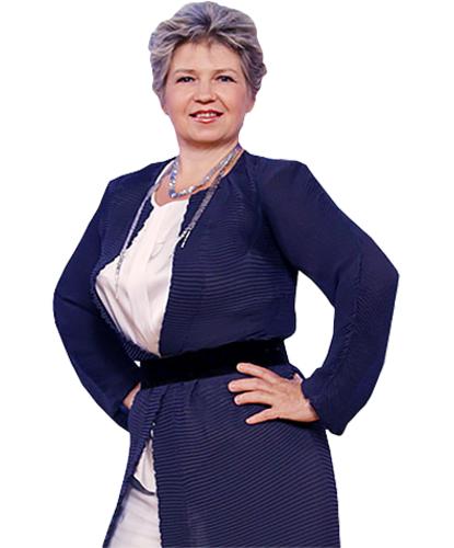 Людмила Дюкарева до диеты после диеты