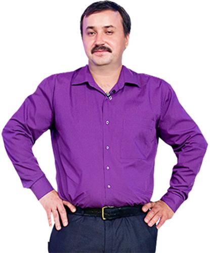 Олег Глотов до диеты после диеты