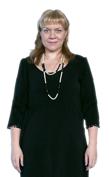 Виктория Гопотяк до диеты после диеты