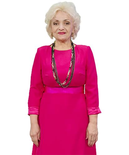 Галина Корякина до диеты после диеты