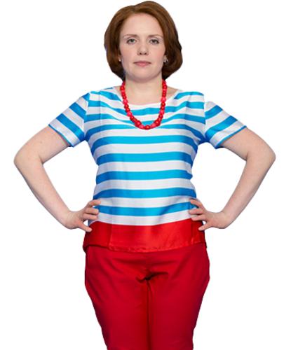 Анна Козловцева до диеты после диеты