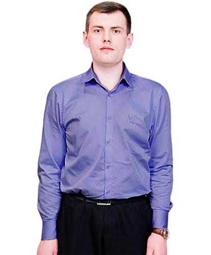 Игорь Лебедев до диеты после диеты