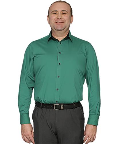 Евгений Матюшкин до диеты после диеты