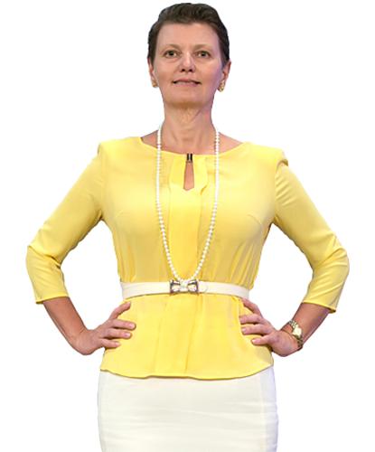 Татьяна Молева до диеты после диеты