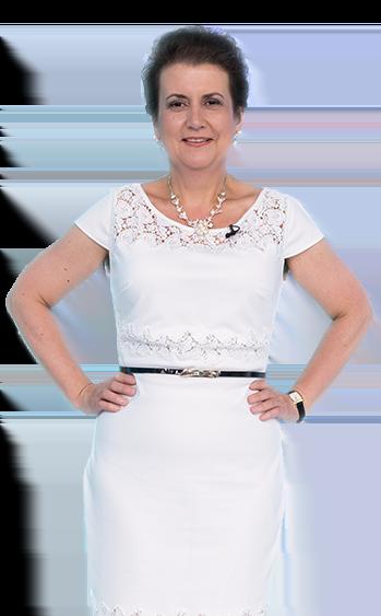 Ольга Никитина до диеты после диеты