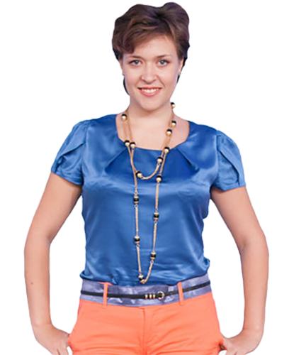 Татьяна Овчарова до диеты после диеты