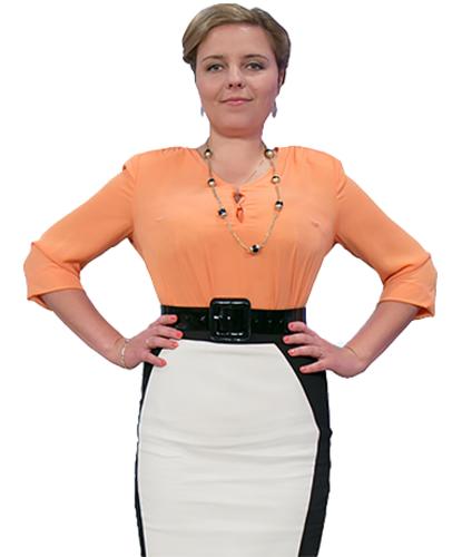 Елена Пономарева до диеты после диеты