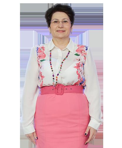 Галина Рощупкина до диеты после диеты