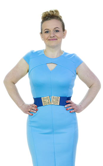 Ирина Ширяева до диеты после диеты