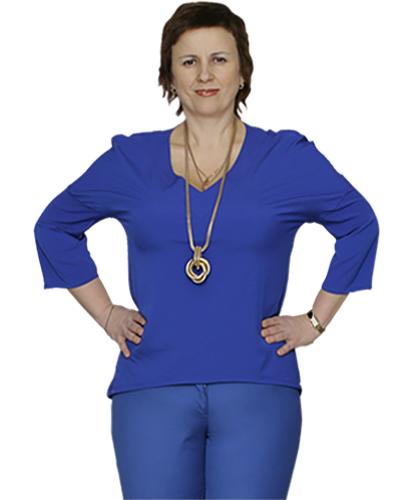 Елена Шульгина до диеты после диеты