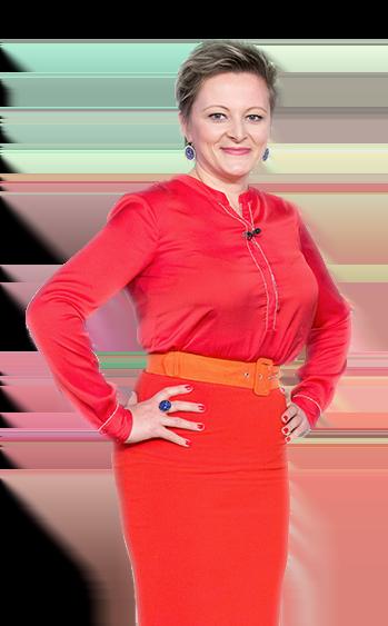 Ирина Шур до диеты после диеты