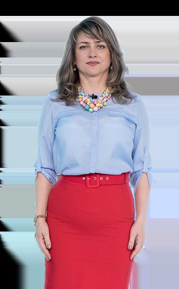 Волосатова Ирина до диеты после диеты