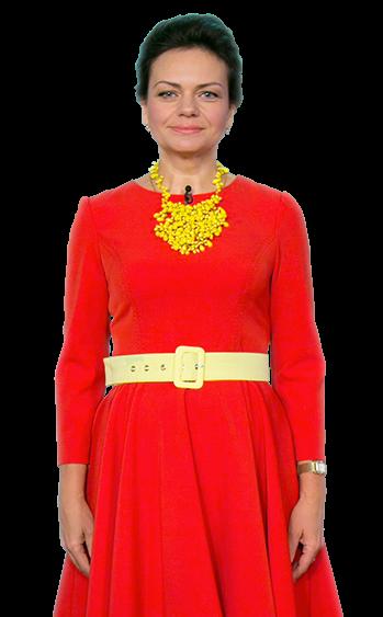 Ольга Вяткина до диеты после диеты