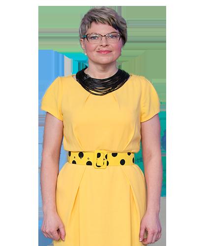 Светлана Жукова до диеты после диеты