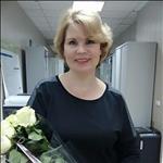 Татьяна Викторовна Бельская