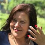 Татьяна Анатольевна Максименкова