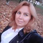 Наталья Николаевна Прибыткова