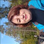 Елена Александровна Петрова