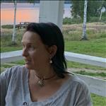 Юлия Борисовна Рамазанова