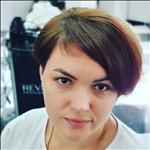 Евгения Владимировна Акуция