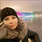 Юлия Никульникова