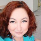 Лариса Соболева