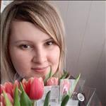 Елена Игоревна Буянкина