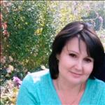 Валентина Леонидовна Мазур