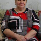Фото Вера Азюкова